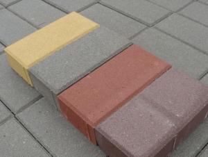 Тротуарная плитка в Кировском районе